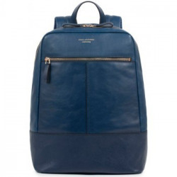 Рюкзак Piquadro ARCHIMEDE/Blue CA3759IT5_BLU