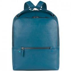 Рюкзак Piquadro PIKE/Blue CA3465S78_AV