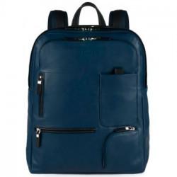 Рюкзак Piquadro SPOCK/Blue CA3656S80_BLU