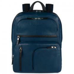 Рюкзак Piquadro SPOCK/Blue CA3657S80_BLU