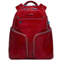 Рюкзак Piquadro BL SQUARE/Red CA3066B2_R