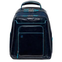 Рюкзак Piquadro BL SQUARE/N.Blue CA1813B2_BLU2