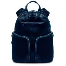 Рюкзак Piquadro BL SQUARE/N.Blue CA3066B2_BLU2