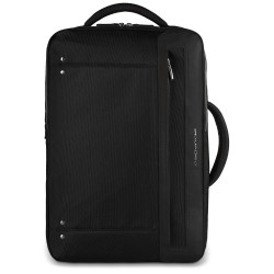 Сумка-рюкзак Piquadro LINK/Black CA3201LK_N
