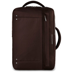 Сумка-рюкзак Piquadro LINK/D.Brown CA3201LK_TM