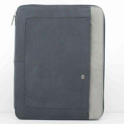 Папка Piquadro VIBE/Grey-Blue PB1164VI_GRB