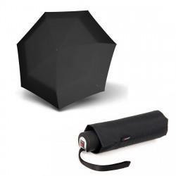 Зонт складной Knirps Piccolo Black Kn89868710