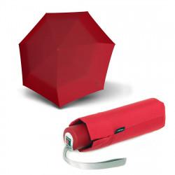 Зонт складной Knirps Piccolo Red Kn89868150