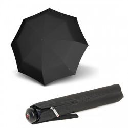 Зонт складной Knirps Topmatic SL Black Kn89826710
