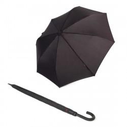 Зонт трость Knirps Extra Long Automatic Black Kn79927710