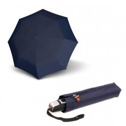 Зонт складной Knirps T2 Duomatic Navy Kn89878120