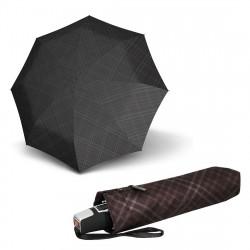 Зонт складной Knirps T2 Duomatic Men's Prints Kn89878705