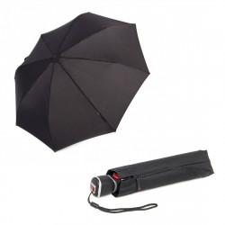 Зонт складной Knirps T3 Duomatic Black Kn89885710