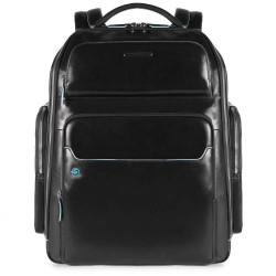 Рюкзак для ноутбука Piquadro Blue Square (B2) CA3998B2_N