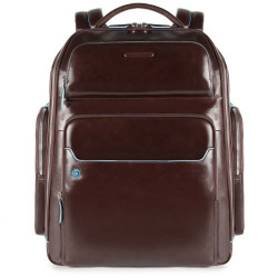 Рюкзак для ноутбука Piquadro Blue Square (B2) CA3998B2_MO