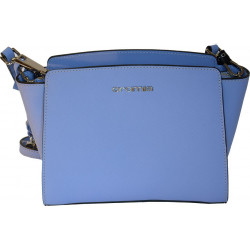 c2ca3ba2d355 Синий Итальянский бренд Cromia (Кромия). Купить Cromia по супер ...