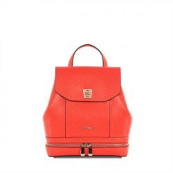Рюкзак Cromia MINA/Vermiglio Cm1403195_VEG