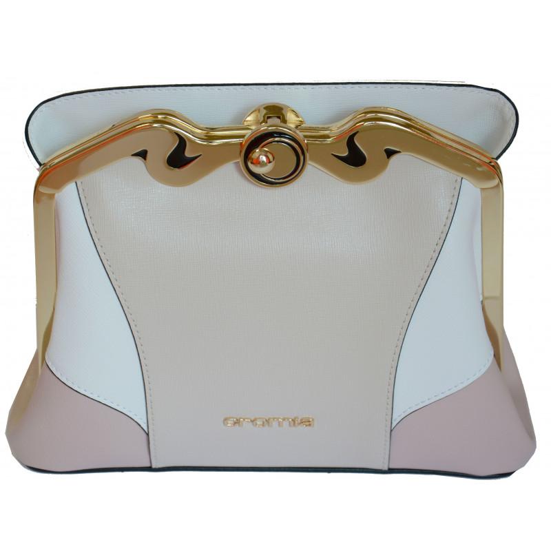 2db8380d558d Женская сумка Cromia STELLA/Avorio Cm1403210_AV