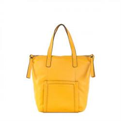 Женская сумка Cromia LEA/Zafferano Cm1403271_ZA
