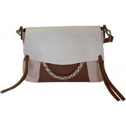 Женская сумка Cromia LIDIA/Marrone Cm1403283_MA