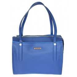 Женская сумка Arcadia BRIGITTE/N.Blue-Blue Ab9246_BLAV