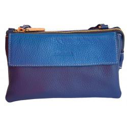 Женская сумка Arcadia PURSES/N.Blue-Blue Ab156_BLAV