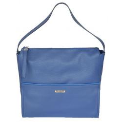 Женская сумка Arcadia BRIGITTE/N.Blue-Blue Ab9248_BLAV