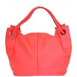 Женская сумка Arcadia MARISOL/Red Ab9290_R