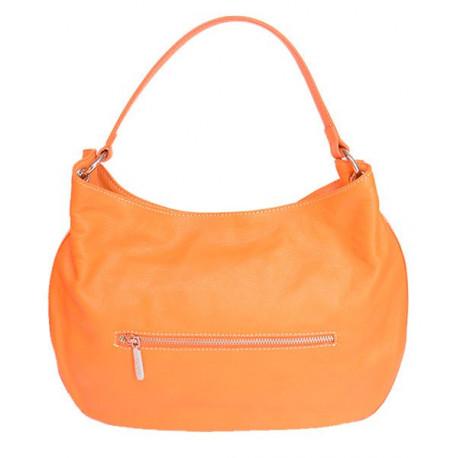 Женская сумка Arcadia KATIA/Orange Ab8851_AR