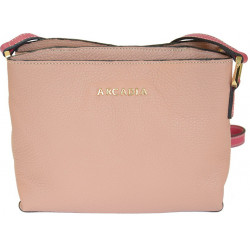 Женская сумка Arcadia PURSES/Rose-Fuchsia Ab3200_ROF