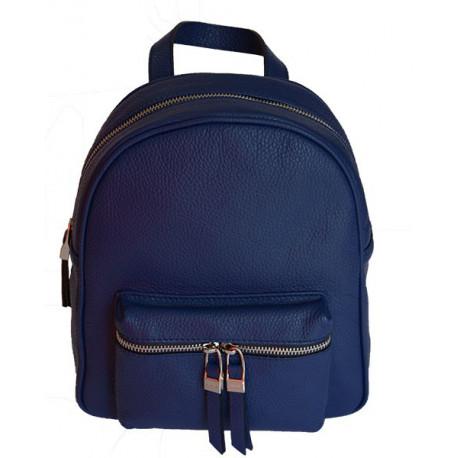 Рюкзак Arcadia ROXIE/Blue Ab2491_BLU