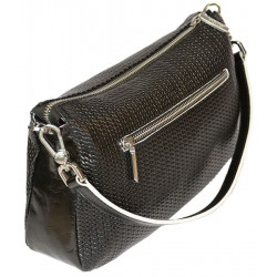 Женская сумка Arcadia KATIA/Black Ab8852_N
