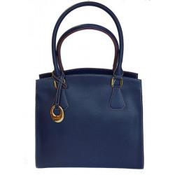 Женская сумка Arcadia ELISABETH/Blue Ab4665_BLU