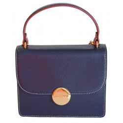 Женская сумка Arcadia ELISABETH/Blue Ab1244_BLU