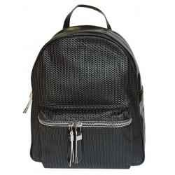 Рюкзак Arcadia ROXIE/Black Ab2490_N