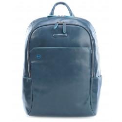 Рюкзак Piquadro Blue Square (B2) CA3214B2_AV3