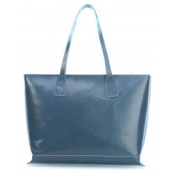 Женская сумка Piquadro Blue Square (B2) BD3336B2_AV3