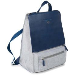 Рюкзак Piquadro Mamore (S92) CA4026S92_BLU