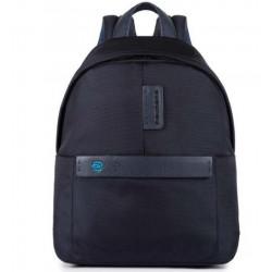 Рюкзак Piquadro Pulse (P16) CA4030P16_BLU2