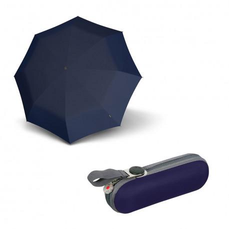 Складной зонт Knirps X1 Navy Kn89811210
