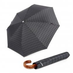 Складной зонт Knirps Topmatic SL Crook Men's Prints 7201 Kn898287201