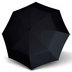 Складной зонт Knirps T3 Duomatic Men's Prints Kn898857401