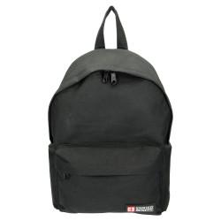 Рюкзак Enrico Benetti Amsterdam Eb54386001