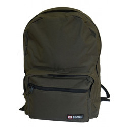 Рюкзак Enrico Benetti Amsterdam Eb54517029