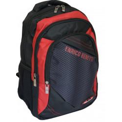 Рюкзак Enrico Benetti Bonaire Eb47094618
