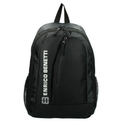 Рюкзак Enrico Benetti Texas Eb47040001