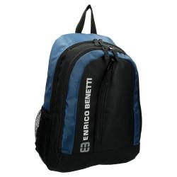 Рюкзак Enrico Benetti Texas Eb47040058
