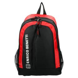 Рюкзак Enrico Benetti Texas Eb47040618