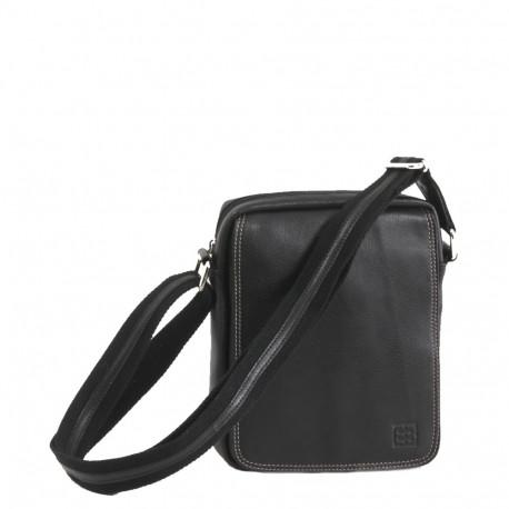 Сумочка / Клатч Enrico Benetti Leather Eb52005001