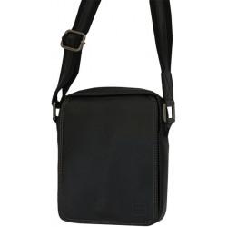 Сумочка / Клатч Enrico Benetti Leather Eb52006001